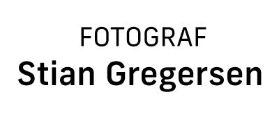 Fotograf Stian Gregersen | Fotokunst til salgs i nettbutikk & Fototjenester
