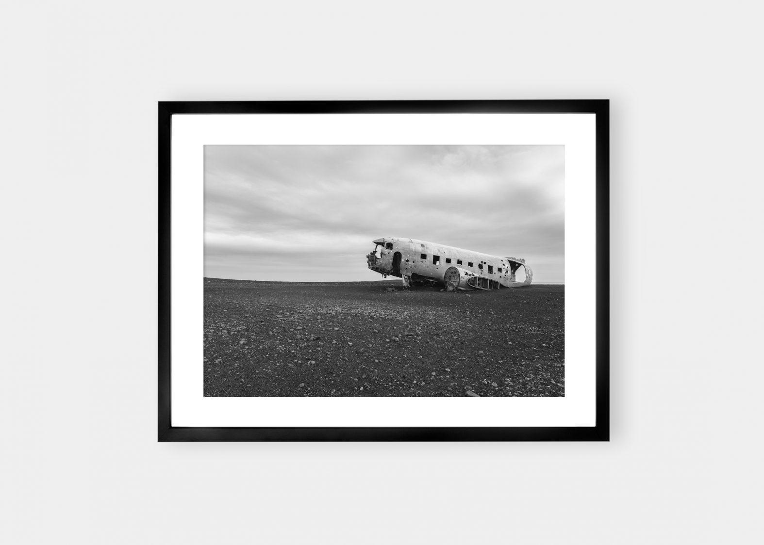 Final Boarding | Fine Art fotokunst til salgs | Fotograf Stian Gregersen