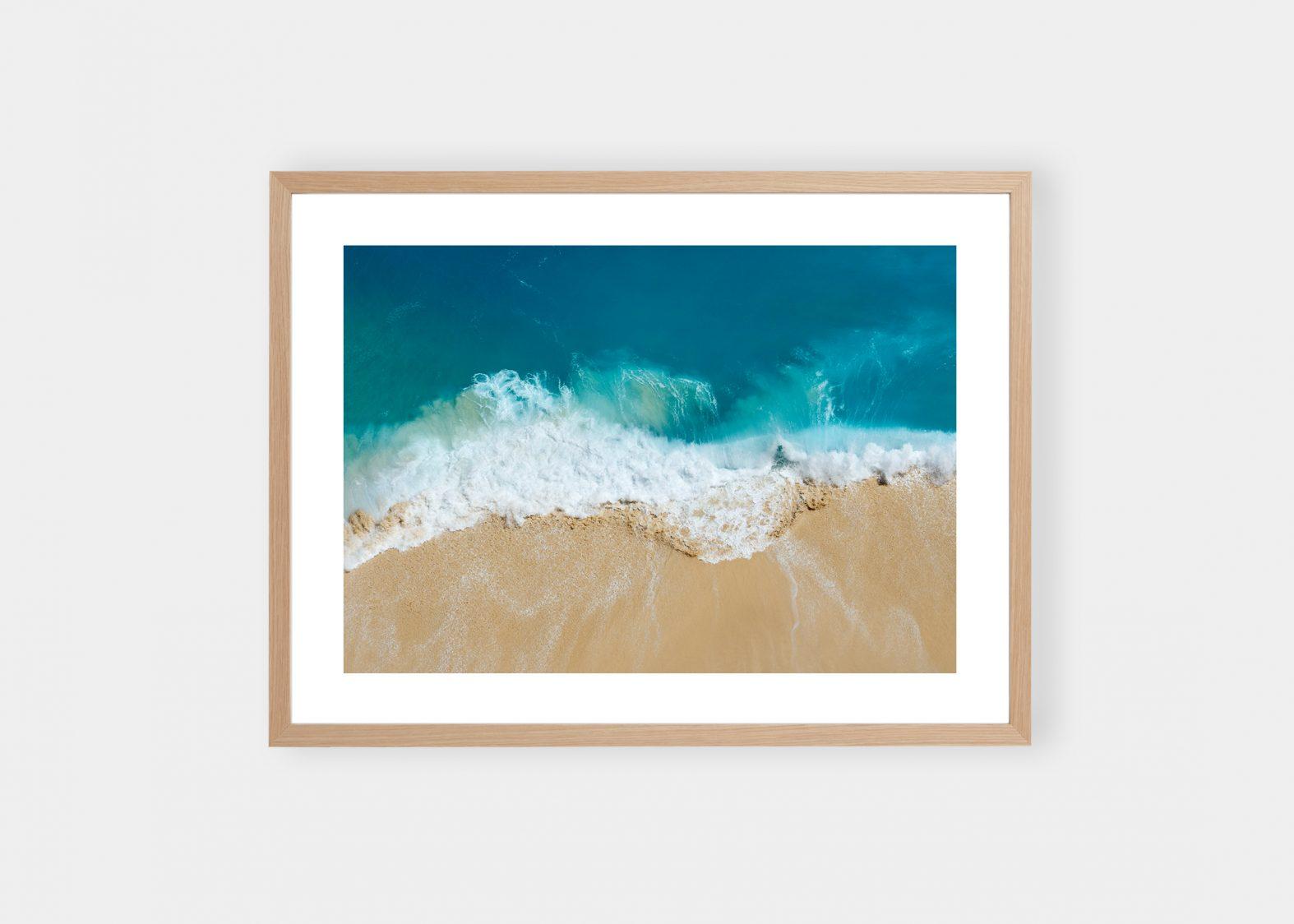 Nusa Penida | Fine Art Landskapsfotografi print til salgs | Stian Gregersen